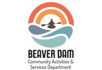 City of Beaver Dam Community Activities & Services